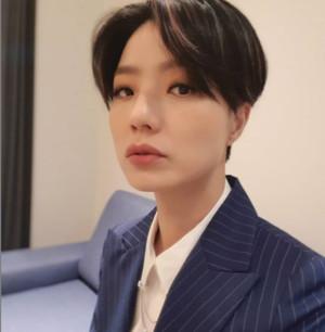 """안영미, SNS 해킹 시도 DM 공개 """"아오 죽여벌라"""" 분노"""